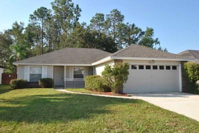11338 Hendon Dr, Jacksonville, FL 32246 - #: 902609