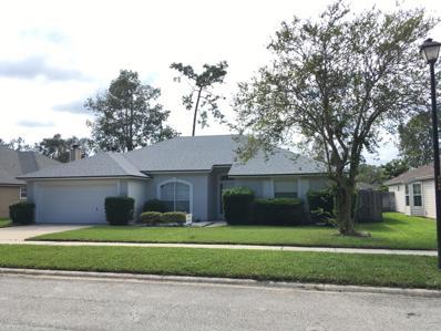 4766 Kernan Mill Ln E, Jacksonville, FL 32224 - #: 902634