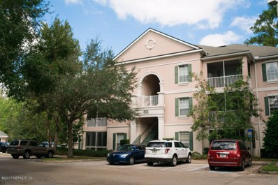 8601 Beach Blvd UNIT 101, Jacksonville, FL 32216 - #: 902643