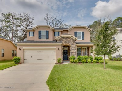 590 Amber Creek Dr, Jacksonville, FL 32218 - #: 902679