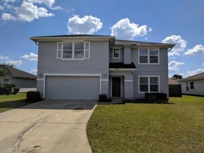 11496 Bonnie Lakes Ct, Jacksonville, FL 32221 - #: 902685