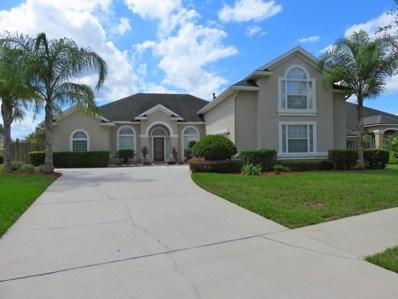 14390 Cherry Lake Dr, Jacksonville, FL 32258 - #: 902699