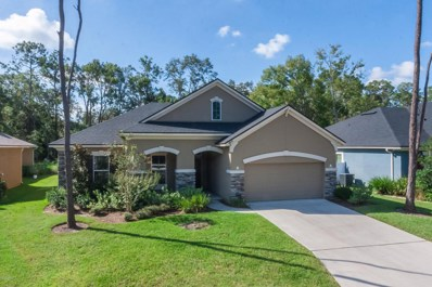 4632 Maple Lakes Dr, Jacksonville, FL 32257 - #: 902720