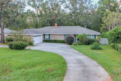 3377 Cormorant Dr, Jacksonville, FL 32223 - #: 902727
