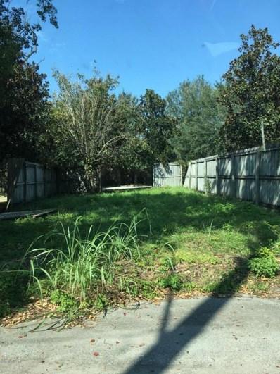 350 Claude St, Jacksonville, FL 32204 - #: 902728