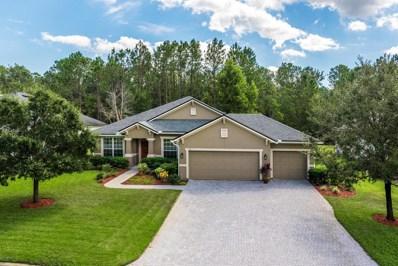 159 Duck Pond Dr, St Augustine, FL 32086 - #: 902731
