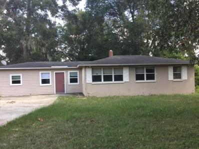 974 Kennard St, Jacksonville, FL 32208 - #: 902732