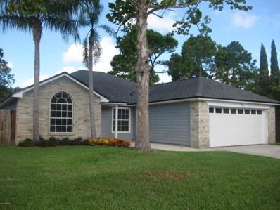 1818 Blue Ridge Dr, Jacksonville, FL 32246 - #: 902736