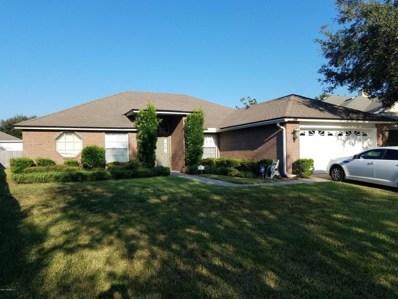 308 Brier Rose Ln, Orange Park, FL 32065 - #: 902756