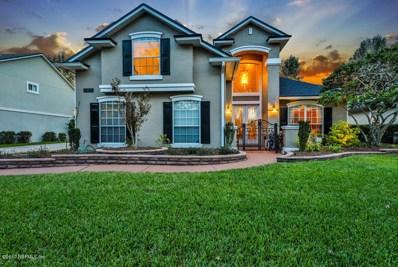 14534 Marsh View Dr, Jacksonville, FL 32250 - #: 902790