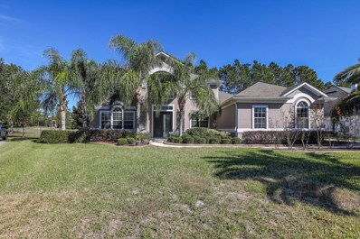 1309 Garrison Dr, St Augustine, FL 32092 - #: 902807
