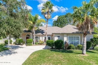 1620 Hampton Pl, Fleming Island, FL 32003 - #: 902813