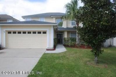 1408 Blue Spring Ct, St Augustine, FL 32092 - #: 902817