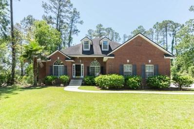 1218 Gum Leaf Rd, Jacksonville, FL 32226 - #: 902823