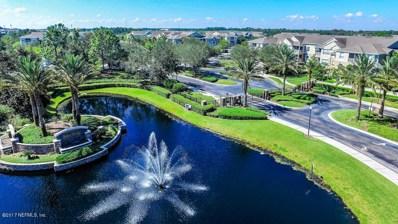 7990 Baymeadows Rd E UNIT 306, Jacksonville, FL 32256 - #: 902832
