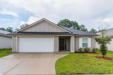 5477 Village Pond Ct, Jacksonville, FL 32222 - #: 902885
