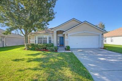 12186 Longmont Ln S, Jacksonville, FL 32246 - #: 902906