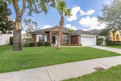 3186 Stonebrier Ridge Dr, Orange Park, FL 32065 - #: 902952