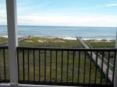 2824 Coastal Hwy UNIT 1, St Augustine, FL 32084 - #: 902958