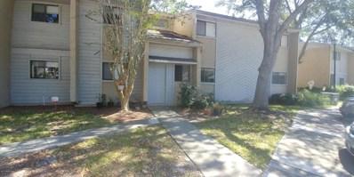 3801 Crown Point Rd UNIT 2062, Jacksonville, FL 32257 - #: 902970