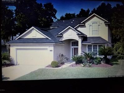8687 Canopy Oaks Dr, Jacksonville, FL 32256 - #: 902976