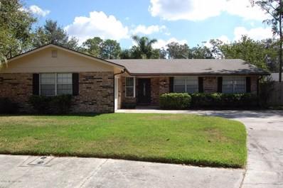 11639 Ride Way, Jacksonville, FL 32223 - #: 902998