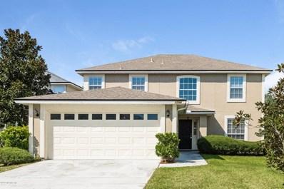 1144 Hyacinth St, St Augustine, FL 32092 - #: 903013