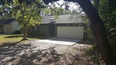 12844 Beaubien Rd, Jacksonville, FL 32258 - #: 903022