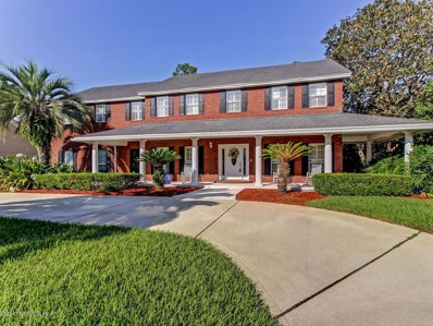 3710 Planters Creek Cir W, Jacksonville, FL 32224 - #: 903054