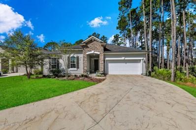3500 Crossview Dr, Jacksonville, FL 32224 - #: 903057