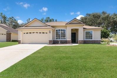 1950 Delamere Ct, Jacksonville, FL 32246 - #: 903063