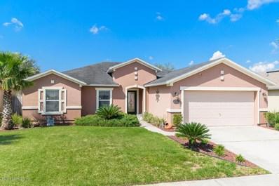 1563 Dunns Lake Dr E, Jacksonville, FL 32218 - #: 903082