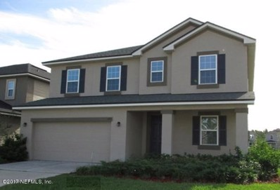 263 Gilmore Ln, Orange Park, FL 32065 - #: 903099