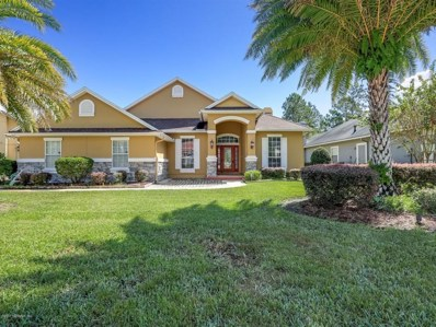 3465 Olympic Dr, Green Cove Springs, FL 32043 - #: 903107