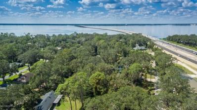 Kirkwood Cove Ln, Jacksonville, FL 32223 - #: 903109