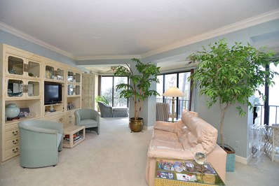 6740 Epping Forest Way UNIT 108 & 1>, Jacksonville, FL 32217 - MLS#: 903132