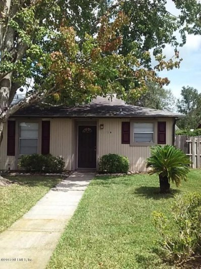 2670 Sunrise Village Dr UNIT B, Orange Park, FL 32065 - #: 903139