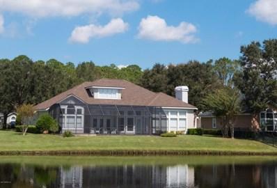 12754 Hunt Club Rd N, Jacksonville, FL 32224 - #: 903140