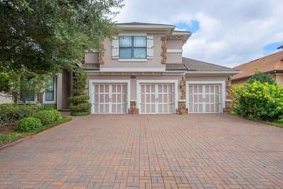 12923 Shirewood Ln, Jacksonville, FL 32224 - #: 903141