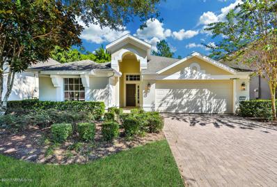 9273 Rosewater Ln, Jacksonville, FL 32256 - MLS#: 903155