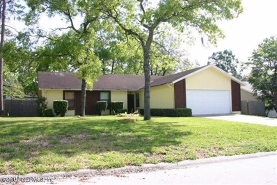 12957 Tree Way Ln S, Jacksonville, FL 32258 - #: 903168