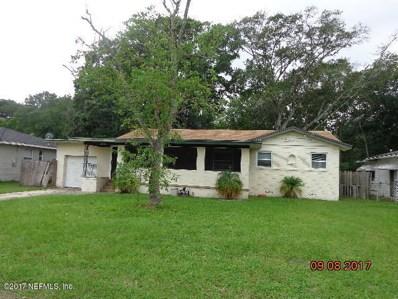 3842 Anvers Blvd, Jacksonville, FL 32210 - #: 903175