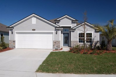 400 Sierras Loop, St Augustine, FL 32086 - #: 903195