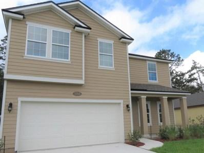 12514 Itani Way, Jacksonville, FL 32226 - #: 903217