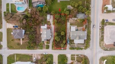 104 Surfside Ave, St Augustine, FL 32084 - #: 903221