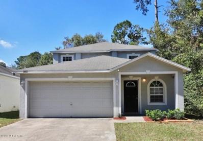 2102 Wiley Oaks Ln, Jacksonville, FL 32210 - #: 903241