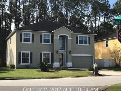 10192 Meadow Point Dr, Jacksonville, FL 32221 - #: 903265