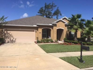 4585 Temple Lakes Dr, Jacksonville, FL 32257 - #: 903267