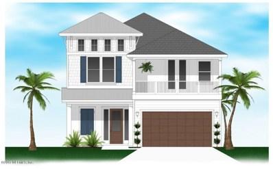 3928 Palm Way, Jacksonville Beach, FL 32250 - #: 903314