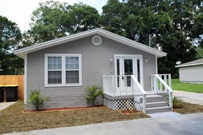 3759 Soutel Dr, Jacksonville, FL 32208 - #: 903318